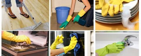 خدمات نظافة رأس الخيمة